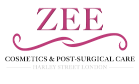 Zee Cosmetic & Postsurgical Care Ltd